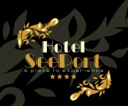 LOGO IMMAGINE COORDINATA HOTEL 4 01 (2)