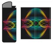 grafica accendino  15 (2)