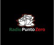 logo radio punto zero00