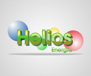 Restiling continuità HELIOS 05