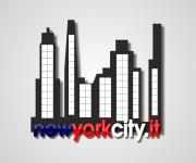 NewYorkCity 03