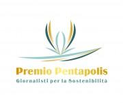 Premio Pentapolis Giornalisti per la Sostenibilità 05
