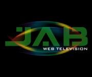 Logo nuova Web Tv 01