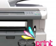 Logo per sito di prodotti di stampa 01 (3)