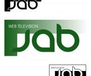 Logo nuova Web Tv a