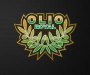 logo olio royal 01