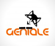 Logo per nuovo ecommerce 03 (3)