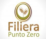 Logo per Filiera Punto Zero 05 (2)