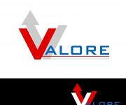 Logo per Valore Srl 05