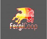 logo fergicoop 06