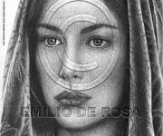 Arwen Undómiel-Liv Tyler. Il Signore degli Anelli