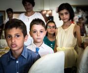 Panareo fotografo Lecce_2016-07-23 Matrimonio Nancy e Mauro_Reportage_IMG_4082