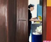 in_cucina