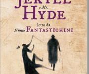 Dott Jekyll e Mr.Hyde