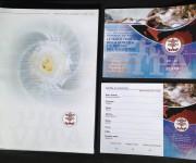 PAV_Cartellina-programma