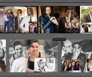 Wedding Italy Foto studio Pop art.JPG