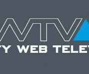 SafetyWebTV-Marchio_Pagina_2