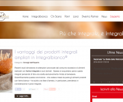 pagina interna integralbianco