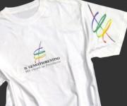 il-genio-fiorentino-tshirt