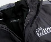 bnl-giacca