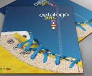 Demo copertina catalogo II