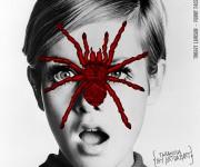 tarantula copia