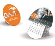 oasi_calendario_2009