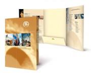 brochure_aia