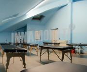 istituto_di_formazione_professionale_per_estetiste_22_