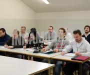 istituto_di_formazione_professionale_per_estetiste_5_