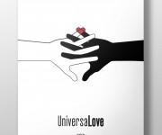 Poster_UniversaLove_©FormanuovaStudio_2019