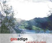brochure GasAdige