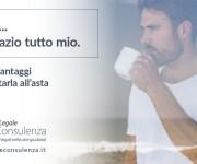ASTECONSULENSA_G_CAM_SOCIAL_EMOZIONALE_DICEMBRE2018_1182
