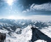 snowy_alps-2560x1440