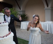 Matrimonio Brescia- 6 Giugno 2015 (172)