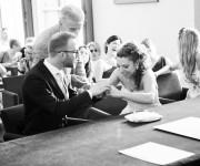 Matrimonio Brescia- Broletto (28)