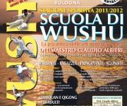 Scuola Wushu
