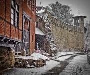 torino e la neve_008