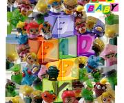 logo-badbaby-1