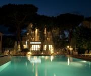 hotel_miramare_dsc9113_ok