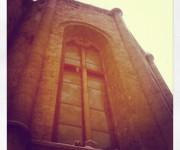 ascoli_piceno_01