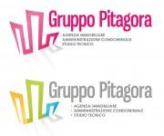 Gruppo Pitagora