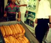 panettiere_ambulante