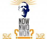 NowNwoWon?