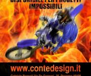 contedesign