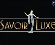 savoir luxe
