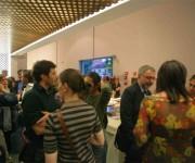 conferenza - Tendenze, come nascono e vengono interpretate con PeclersParis