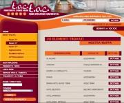 www.toctoc.to realizzato da www.toctoc.to e' un portale BtoB, riservato all'incontro tra l'Offerta dell'accoglienza turistica del basso Piemonte e la Domanda internazionale di tour operator ed agenzie.