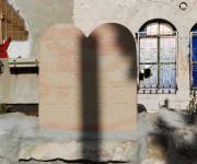 Via Crucis - Gerusalemme