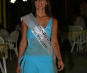 Claudia Bertolotti, miss Italia,
